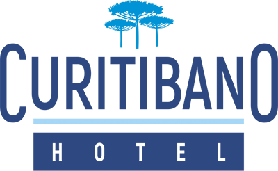 Hotel Curitibano | Tarifário