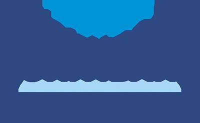Hotel Curitibano | Home